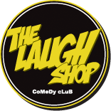 The Laugh Shop Calgary